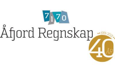 40år 1981-2021